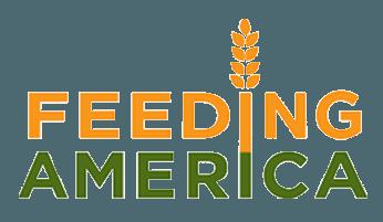 feeding usa logo